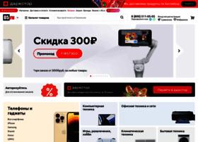 05.ru thumbnail
