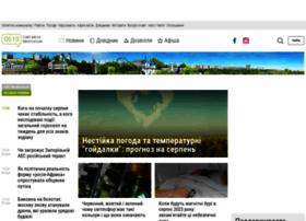 0619.com.ua thumbnail