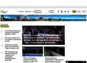 0629.com.ua thumbnail