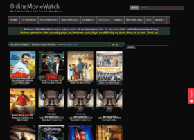 0onlinemoviewatchs.com thumbnail