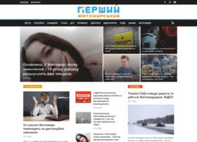 1.zt.ua thumbnail