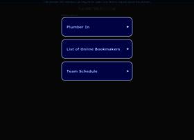 100-metres.co.uk thumbnail