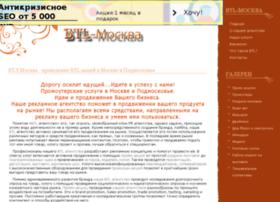 1000golosov.ru thumbnail