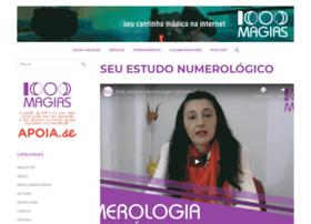 1000magias.com.br thumbnail