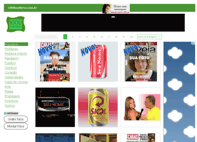 1000molduras.com.br thumbnail