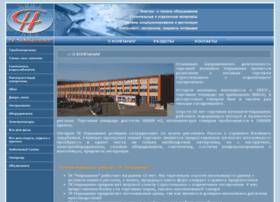 1000stroy.ru thumbnail
