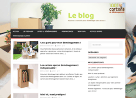 1001cartons-demenagement-leblog.com thumbnail