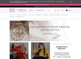 1001dress.ru thumbnail