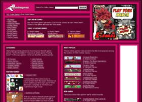 Online Spiele 1001