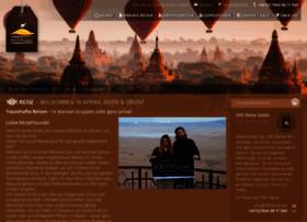 1001reise.net thumbnail