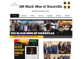 100bmok.org thumbnail