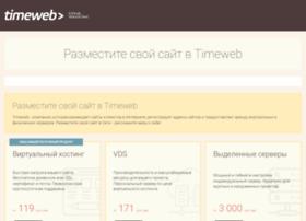 100bonus.ru thumbnail