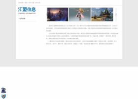 100fenlm.cn thumbnail