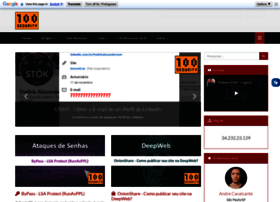 100security.com.br thumbnail