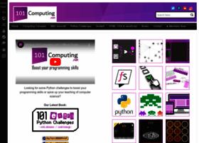 101computing.net thumbnail