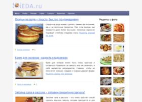 101eda.ru thumbnail