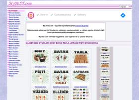 101oyna.net thumbnail