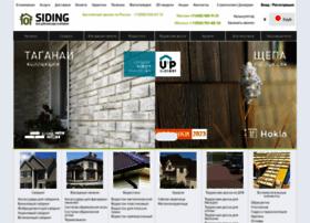 101siding.ru thumbnail