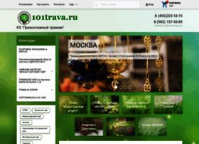 101trava.ru thumbnail