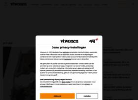101woonideeen.nl thumbnail