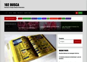 102busca.com.br thumbnail