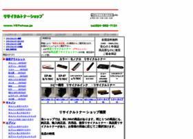 107shop.jp thumbnail