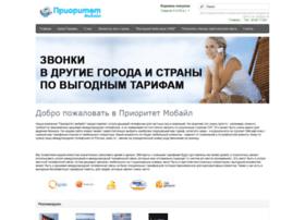 10808.ru thumbnail
