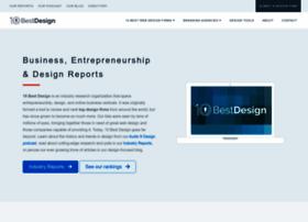 10bestdesign.com thumbnail