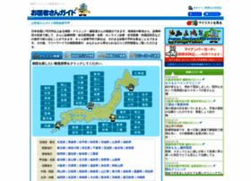 10man-doc.co.jp thumbnail