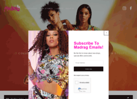 da4fd26bdaf MadRag   10 Spot Fashion Online   Cute Clothes   Trendy Clothes.  10spotplus.com thumbnail