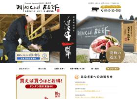 1129.co.jp thumbnail