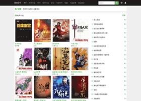 1144kan.com thumbnail