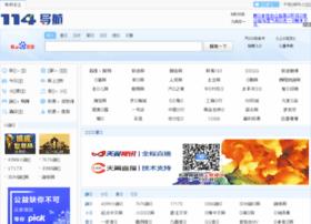 114so.cn thumbnail
