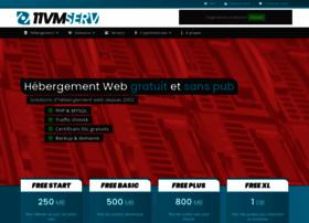 11vm-serv.net thumbnail
