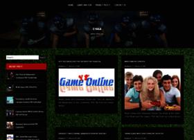 12-naga.site thumbnail