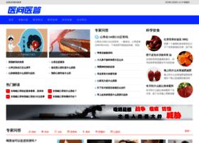 120v.cn thumbnail