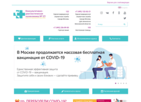 121kdp.ru thumbnail