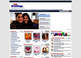 123g.us thumbnail