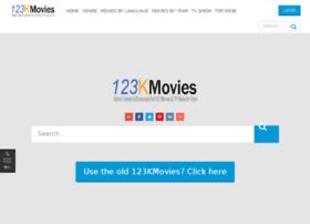 123kmovies.com thumbnail