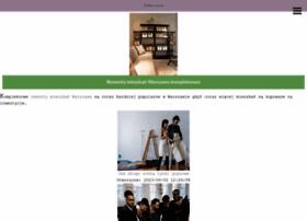 123mkv.online thumbnail