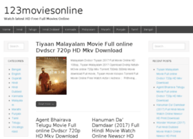 123movieonlines.in thumbnail