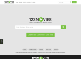 123movies.date thumbnail