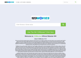 123movies.properties thumbnail