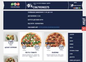 123pizza.com.ua thumbnail