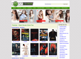 123putlocker Io At Wi Putlocker Watch Movies Online For Free Any Kind Of Movies In Hd Stream instantly on your computer, iphone, android or smart tv. 123putlocker io at wi putlocker