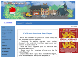 123village.fr thumbnail