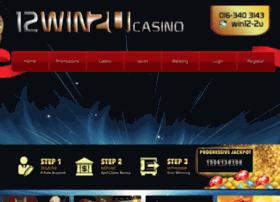12win2u.net thumbnail