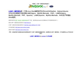 1337xto.com thumbnail