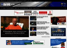13abc Com At Wi Toledo Ohio News Weather Amp Sports