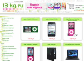 13kg.ru thumbnail